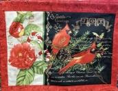cardinal-placemat.jpg