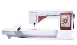 designer-topaz-50