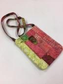 4H purse