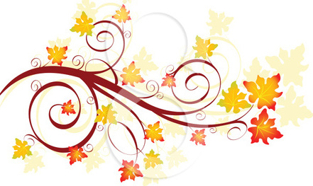 fall-20leaves-20border-20clipart-fall-clip-art-free-441_263